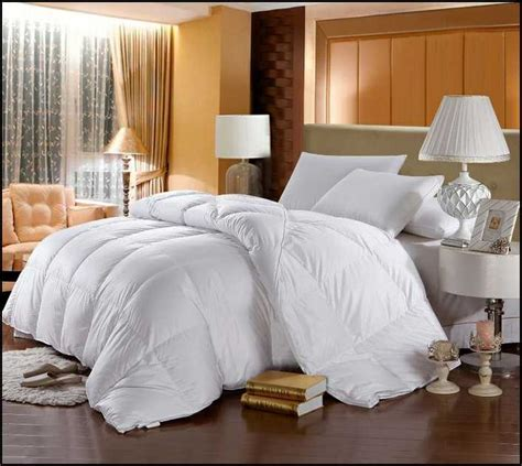 size difference between king and california king comforter california king bed size stunning california king bed