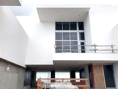 Interior Design Ft Lauderdale by Minimalist Modern Interior Design Tips From Stewart