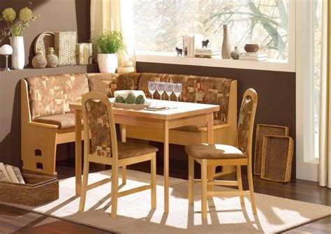 kitchen nook table and chairs kitchen nook table walmart kitchen tables walmart com