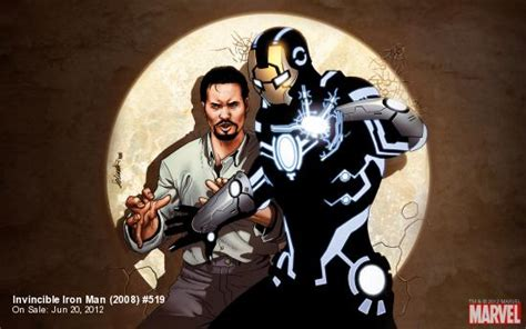 iron man tony stark wallpapers hd wallpapers id 11289 invincible iron man 2008 519 wallpapers apps