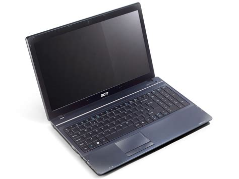 acer aspire 5742 6475 specs cnet acer travelmate 174 5742 price in pakistan specifications