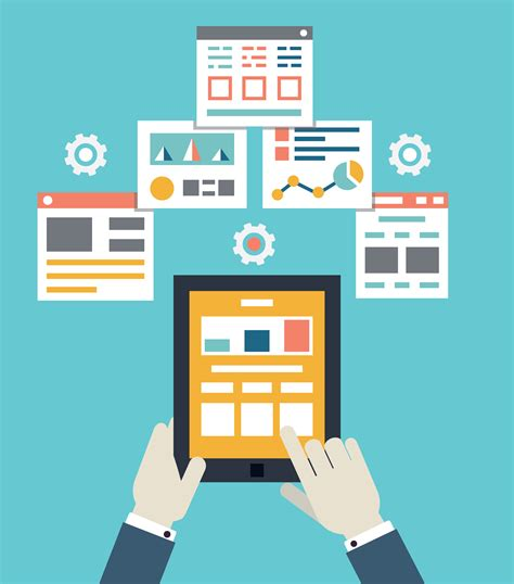 design enterprise application how to manage the risk of application change silicon uk