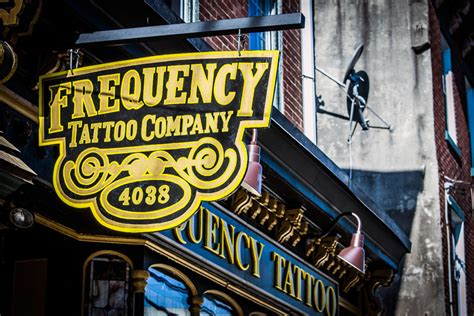 the 10 best tattoo shops in philadelphia form ink