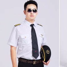 fashion union fashion union shoulder shirt simple accessories 14 best pilot images pilot flight