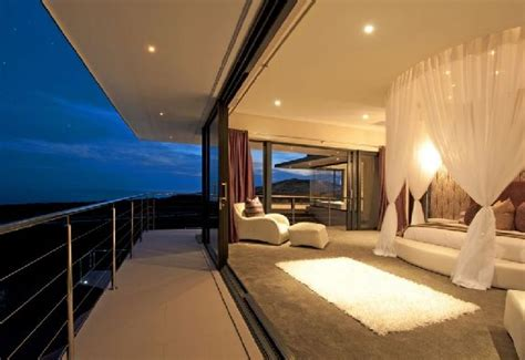 contemporary bedroom interior design in south africa