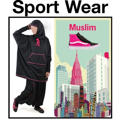 Jilbab Ootd 3 23 best images about jilbaab on ootd niqab