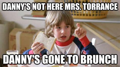 The Shining Meme - 16 best my memes images on pinterest