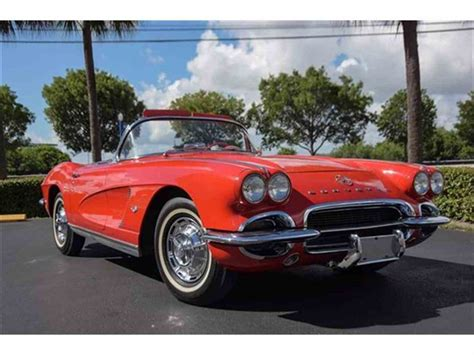 manual repair free 1962 chevrolet corvette electronic throttle control service manual how to sell used cars 1962 chevrolet corvette parental controls 1962