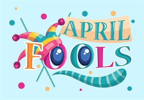 foo ls april fools vector free vector stock graphics images