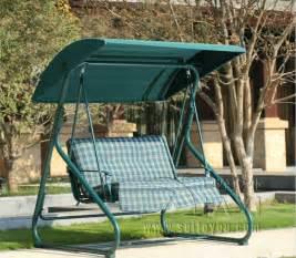 Patio Swing Seat Covers Patio Bench Cushions Reviews Shopping Patio Bench