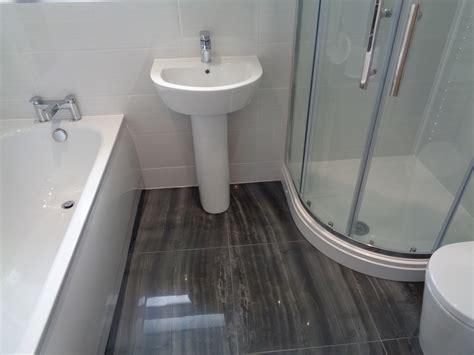 kaldewei shower bath wall removed in bathroom renovation kaldewei bath fitted