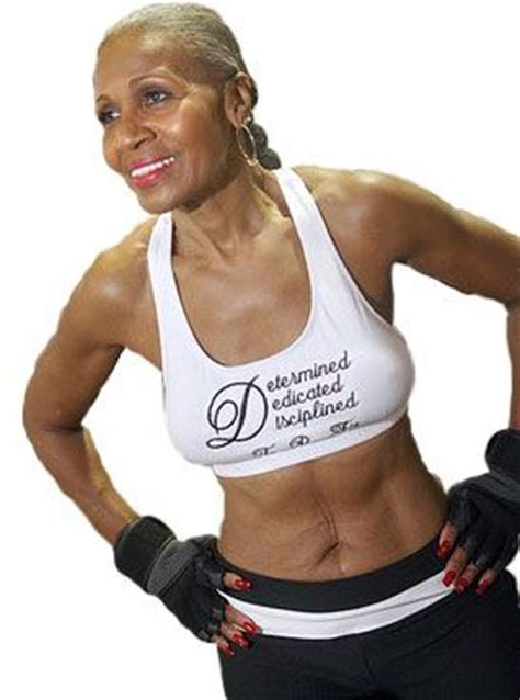 healthy 75 year old woman google search workout ernestine shepherd over 40 and year old on pinterest