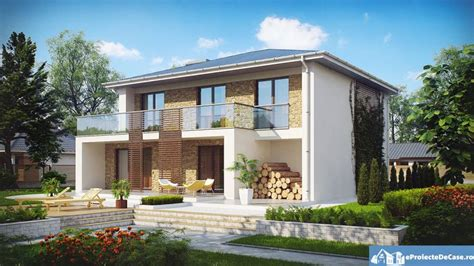 Two Story House one and two story house plans inspiration through diversity