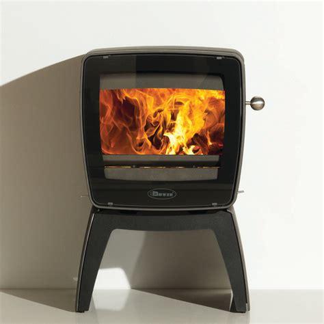 wood burning stove with wood storage dovre bold 400 wood burning stove on storage base simply