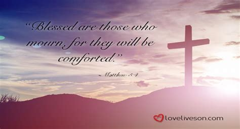 religious sympathy quotes religious sympathy quotes for loss of sweet jesus