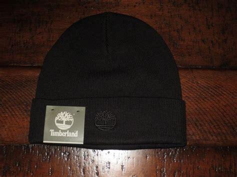 Timberland Skull Black best 25 s beanie ideas on beanies for