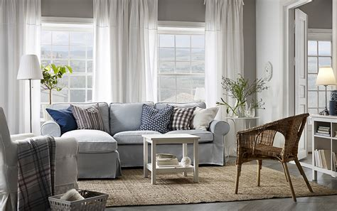 Ikea Living Room Inspo Wohnzimmer Design Inspiration Ideen Ikea