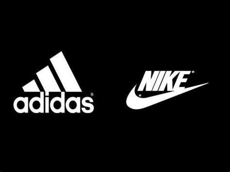 imagenes nike vs adidas nike vs adidas