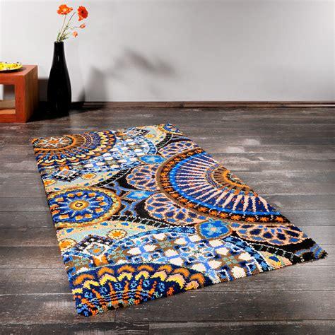 junghans teppiche zum selberkn pfen teppich casablanca