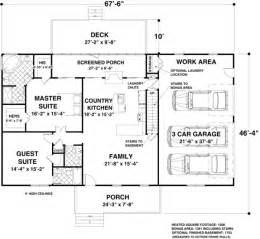 1500 sq ft house floor plans house plans and design modern house plans under 1500 sq ft
