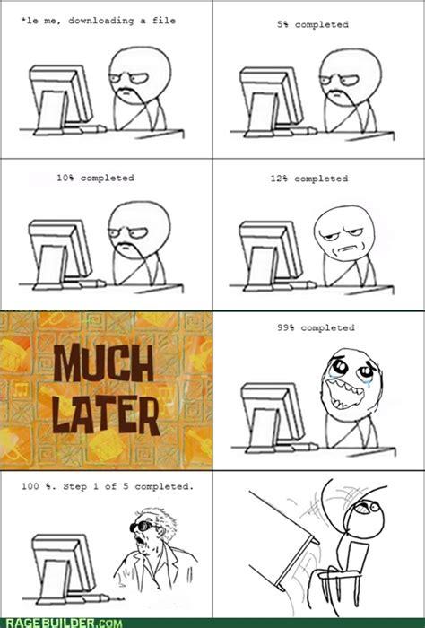 Le Me Meme - 1000 images about le me on pinterest big time rush