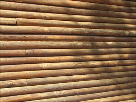 Landscape Timbers Dimensions Landscape Timber Dimensions Plans Free