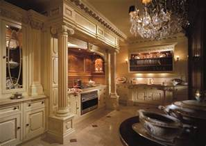 luxury kitchen furniture tradition interiors of nottingham clive christian luxury kitchen mantles