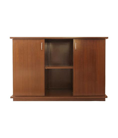 Silver Cabinet by Silver Pine Silver Pine Sideboard Storage Cabinet Best