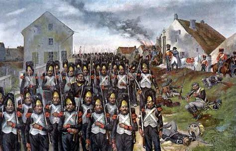 film perang waterloo about the battle of waterloo 18 june 1815