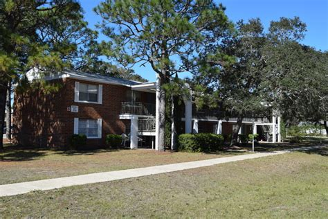 pine ridge apartments at shalimar rentals shalimar fl pine ridge apartments at shalimar rentals shalimar fl