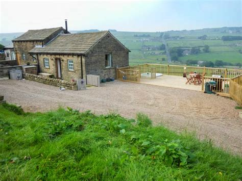 Cottages Dales by Cottages With Tubs In Dales Low Prices