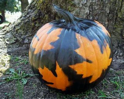 spray painting pumpkins spray paint pumpkins ideas food etc