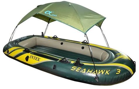 sea doo inflatable boats 2017 intex inflatable boats seahawk series kayaks folding
