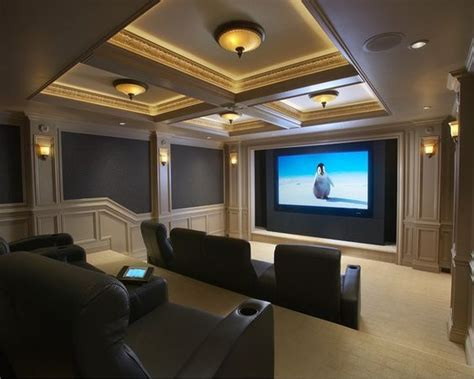 home theater design nj home theater design home theaters and theater on pinterest