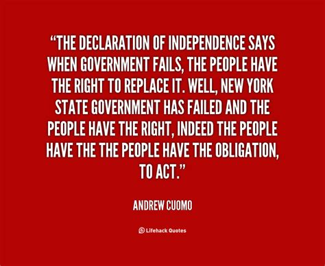 independence quotes quotes about independence quotesgram