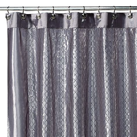 84 inch shower curtain infinity 72 inch x 84 inch fabric shower curtain bed