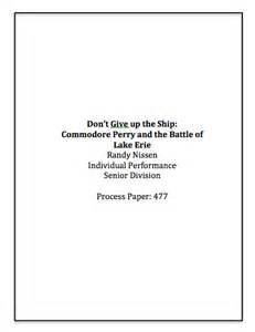 title page randy nissen s techs social studies site