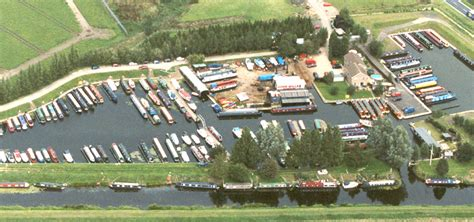 marina boat sales uk marina boat sales canal boat building narrowboat