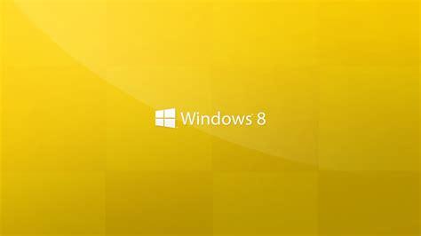 krishna wallpaper for windows 8 windows 8 hq wallpapers radha krishna wallpapers