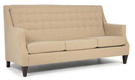 Leather Sofa Repair In Dubai by Sofa Repair Upholstery Services In Dubai Curtains Dubai Blinds Shades Drapes