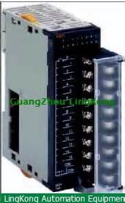 Omron Cj1w Md231 cj1w mad42 omron omron sysmac 200 plc guangzhou lingkong