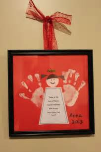 210 best kindergarten christmas activities images on