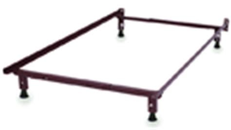 standard metal bed frame low profile height metal bed frame fits all sizes