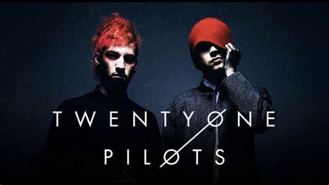 download mp3 five minutes album ouw twenty one pilots heathens mp3 free download youtube