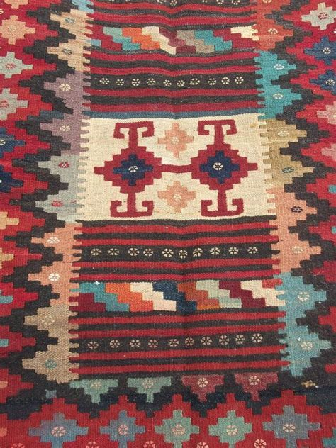 Bright Aztec Rug by 46 Best Images About Rugs Rugs Rugs On
