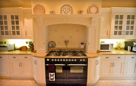 kitchen mantel ideas range with curved cabinetry faux chimney and mantle around the house