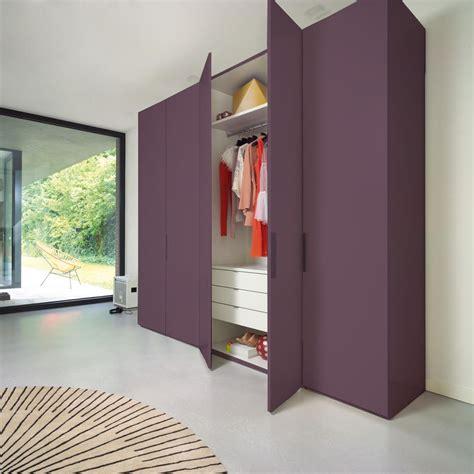 kleiderschrank interlübke base farbiger kleiderschrank interl 252 bke