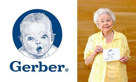 gerber s brand new gerber baby