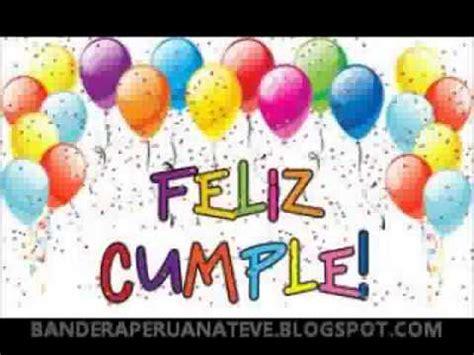 imagenes de happy birthday luis fernando meretto cumplea 241 os feliz happy birthday to