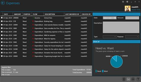wpf layout download wpf templates free download images template design ideas